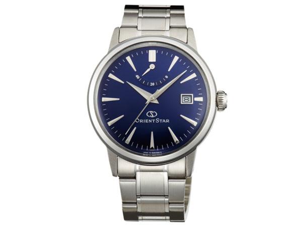 オリエント ORIENT Orient Star オリエントスター メンズ 腕時計 自動巻き WZ0371EL