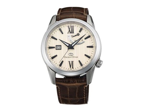 オリエント ORIENT Orient Star オリエントスター メンズ 腕時計 自動巻き WZ0361EL