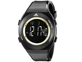 Adidas ADIDAS sprung watch ADP3208