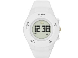 Adidas ADIDAS sprung digital watch ADP3204