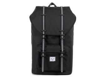 Herschel Herschel Backpack Rucksack 10014-00726-OS
