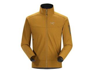 ARCTERYX Arc'Teryx jacket EPSILON LT JACKET Bourbon S
