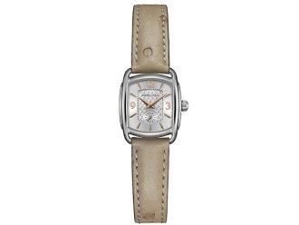 해밀턴 HAMILTON Bagley 버그 리 레이디스 손목시계 H12351855