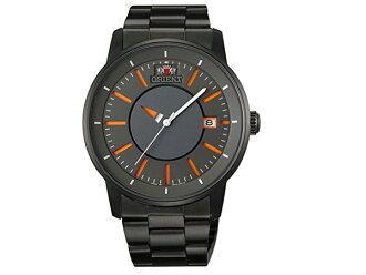 오리엔트 ORIENT 남자 시계 오토매틱 SER0200AA0 (WV0641ER)