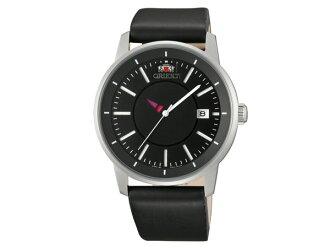 오리엔트 ORIENT 남자 시계 오토매틱 SER0200CB0 (WV0691ER)