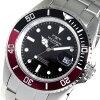 Technos TECHNOS watches men's TSM402SH diver design