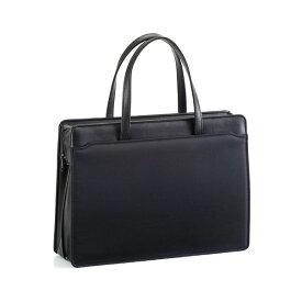 ヴァレンチノ ヴィスカーニ ビジネスバッグ ブリーフケース メンズ 22146 ブラック