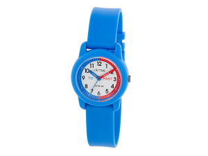 CACTUS カクタス キッズ腕時計 チャーム付 CAC-69-M03