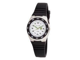 CACTUS カクタス キッズ腕時計 CAC-75-M01