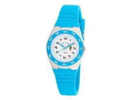 CACTUS カクタス キッズ腕時計 CAC-75-M03