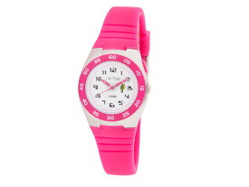 CACTUS カクタス キッズ腕時計 CAC-75-M55