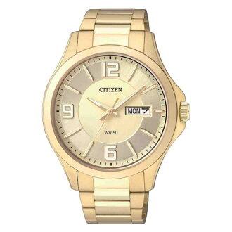 aaa net shop rakuten global market citizen citizen quartz mens citizen citizen quartz mens watch bf2003 50p