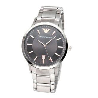 emporio·阿玛尼EMPORIO ARMANI AR2514人手表