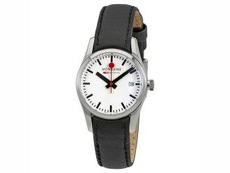 몬 딘 MONDAINE 시계 여성용 A629.30341.11.XL