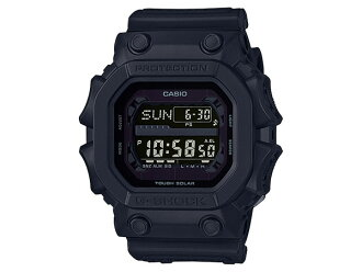 Casio CASIO G-Shock G-SHOCK tough solar watch GX-56BB-1