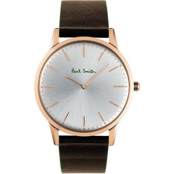 ポールスミス Paul Smith 腕時計 メンズ PS0100002