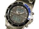 エルジン ELGIN 腕時計 ワールドタイム 電波 ソーラー メンズ FK1414S−BP