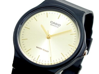 Casio CASIO quartz watch MQ24-9E fs3gm