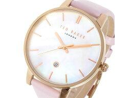 特德貝克TED BAKER石英女士手錶10026423外殻