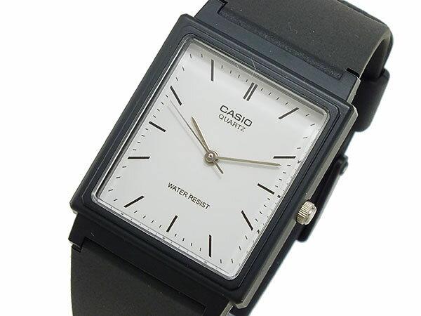 カシオ CASIO チプカシ チープカシオ メンズ 腕時計 MQ-27-7E 国内正規品