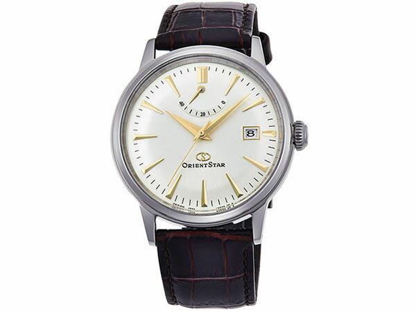オリエント ORIENT オリエントスター クラシック 自動巻き メンズ 腕時計 RK-AF0003S