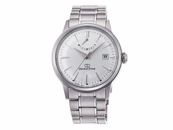 オリエント ORIENT オリエントスター クラシック 自動巻き メンズ 腕時計 RK-AF0005S