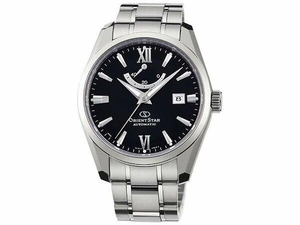 オリエント ORIENT Orient Star オリエントスター メンズ 腕時計 自動巻き WZ0051AF
