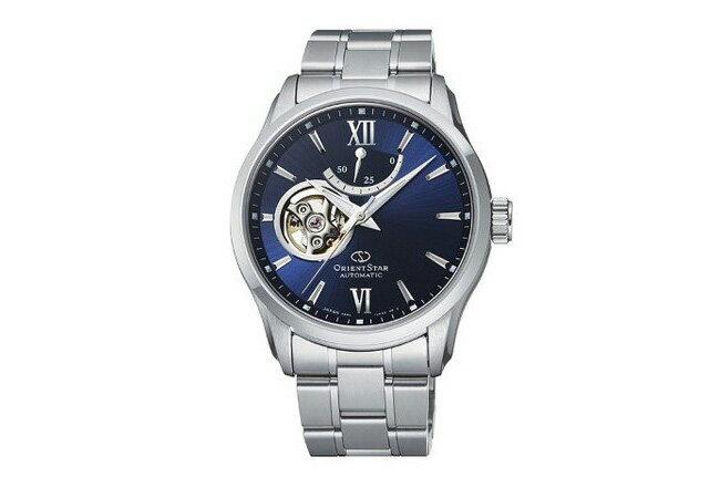 オリエント ORIENT Orient Star オリエントスター メンズ 腕時計 自動巻き RK-AT0002L