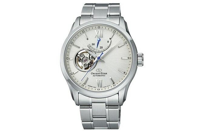 オリエント ORIENT Orient Star オリエントスター メンズ 腕時計 自動巻き RK-AT0004S