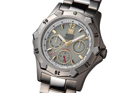 エルジン ELGIN 腕時計 チタンソーラー ダイバーズ メンズ FK-1424TI-BR
