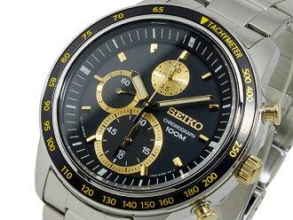 Seiko SEIKO Chronograph Watch SNDD87P1