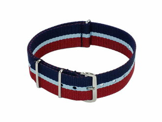 Smart turnout SMART TURNOUT substitute belt RAF-55-18