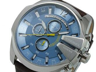 Diesel DIESEL Chronograph Watch mens DZ4281