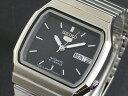 セイコー SEIKO セイコー5 SEIKO 5 自動巻き 腕時計 SNXK97J1 メンズ