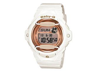 CASIO 카시오 베이비 G BABY-G 시계 BG1005A-7 여성용