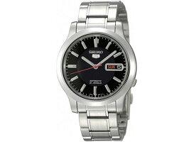 セイコー5SEIKOファイブ腕時計自動巻きメンズSNK795K1