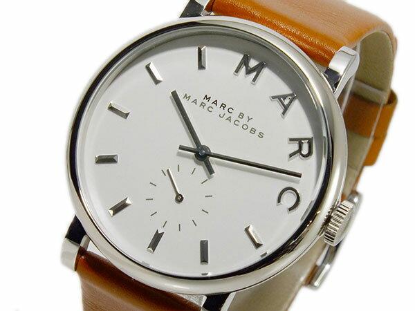マーク バイ マークジェイコブス MARC BY MARC JACOBS 腕時計 MBM1265 レディース