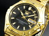 Self-winding watch watch SNZ452J1 made in 5 5 SEIKO SEIKO SEIKO sports SPORTS Japan