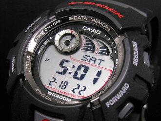 aaa net shop rakuten global market casio casio g shock g shock casio casio g shock g shock watches mens g 2900f 1