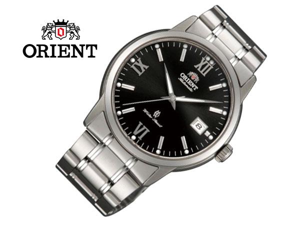 オリエント ORIENT WORLD STAGE ワールドステージ メンズ 腕時計 自動巻き WV0531ER