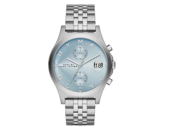 マーク バイ マークジェイコブス MARC BY MARC JACOBS レディース 腕時計 MBM3382