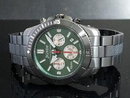 ケンテックスKENTEX陸上自衛隊モデルJSDF腕時計S690M-01