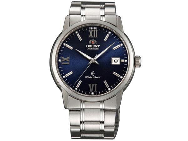 オリエント ORIENT WORLD STAGE ワールドステージ メンズ 腕時計 自動巻き WV0541ER