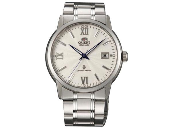 オリエント ORIENT WORLD STAGE ワールドステージ メンズ 腕時計 自動巻き WV0551ER