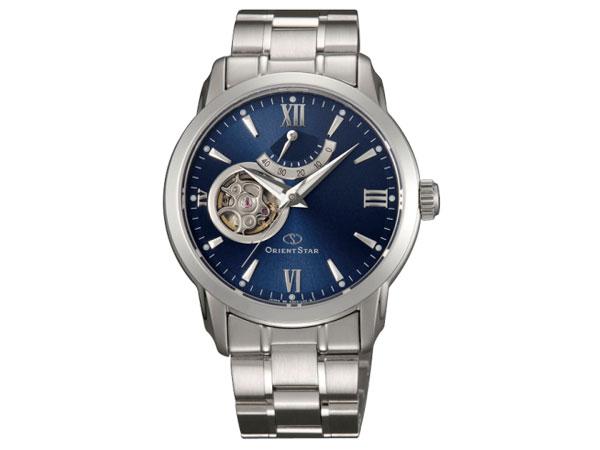 オリエント ORIENT Orient Star オリエントスター メンズ 腕時計 自動巻き WZ0081DA