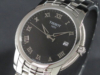 aaa net shop rakuten global market tissot tissot watches mens tissot tissot watches mens quartz t031 410 11 053 00