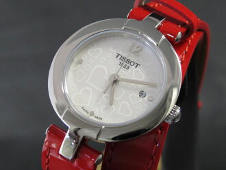 Tissot TISSOT watches ladies quartz T084.210.16.117.00