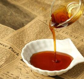CAFE AALIYA カフェ アリヤ メープルシロップ 30ml カナダ産 100% ピュアメープル トッピング デコレーション お取り寄せ お試し