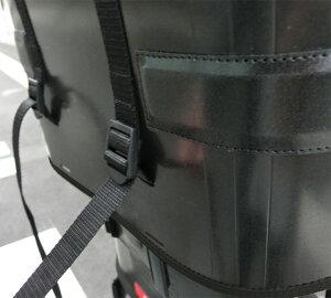 子供乗せ自転車リア用こどもヘッド2●新発売●室内空間確保!ギュットアニーズ(ANNYS)ビッケ(bikke)ハイディー(HYDEE)やOGK-RBC015など高さをアップしてカバーを使用【HIRO『こどもヘッド』子供乗せ自転車チャイルドシート後ろ専用】
