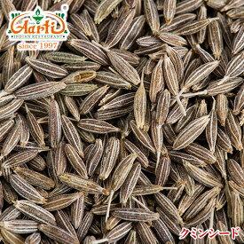 クミンシード 500g 常温便 ダイエット コレステロール Cumin Seeds 原型 クミン シード ホール 馬芹 スパイス ハーブ 香辛料 調味料 業務用 取寄 卸売 仕入 ,